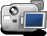 camera[1].png