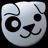 puppylogo48.png