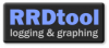 rrdtool-3dlogo.png